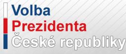 Miloš Zeman - Volba Prezidenta ČR